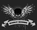 scarletrecords